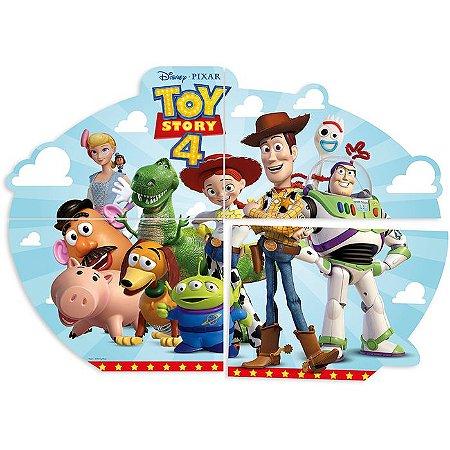 Painel de Festa Toy Story