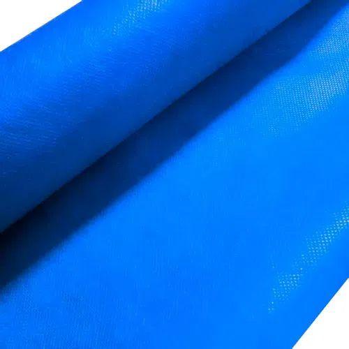 TNT Liso Azul - 1 metro