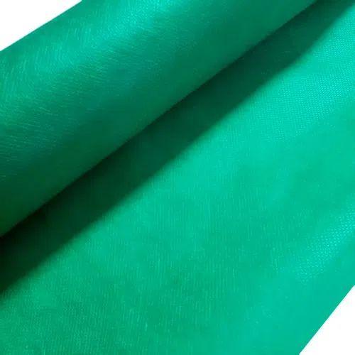 TNT Liso Verde - 1 metro