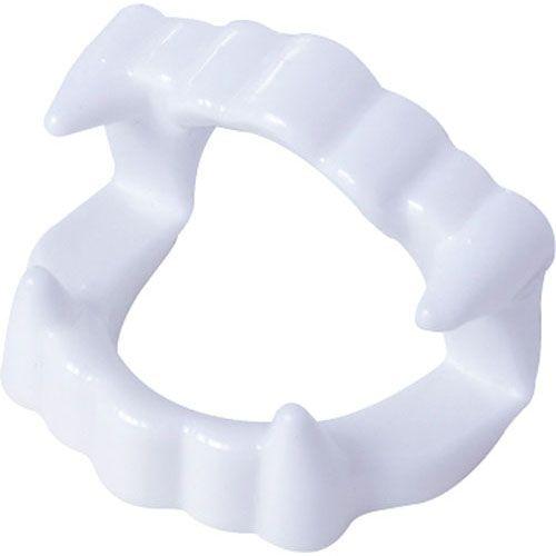 Dentadura - 20 unidades