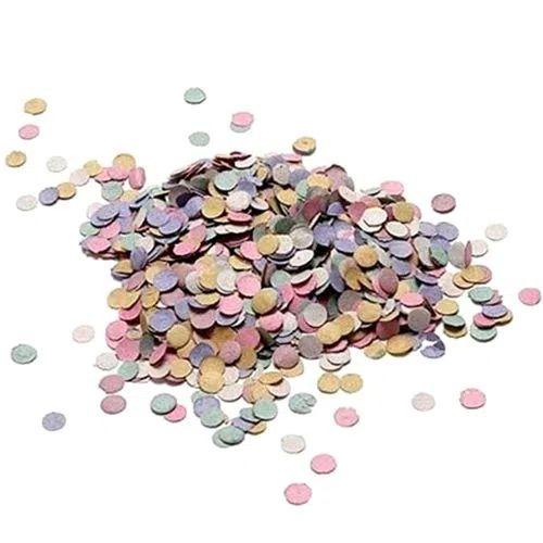 Confetes 120 gramas