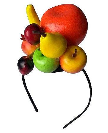 Tiara Frutas Tropical