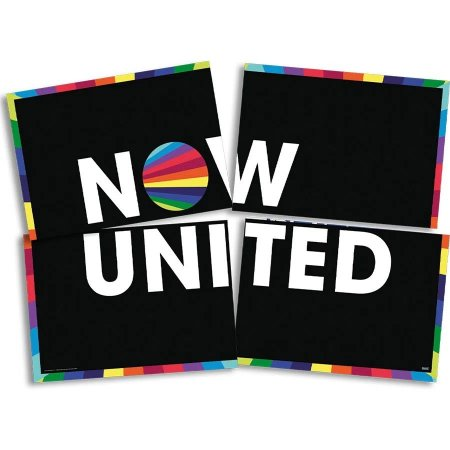 Painel Now United