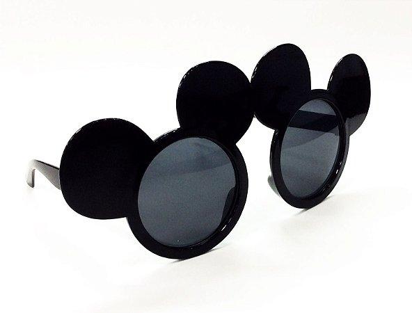 Óculos Mouse