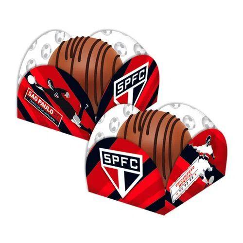 Porta Forminha São Paulo - 40 unidades