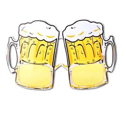 Óculos Cerveja