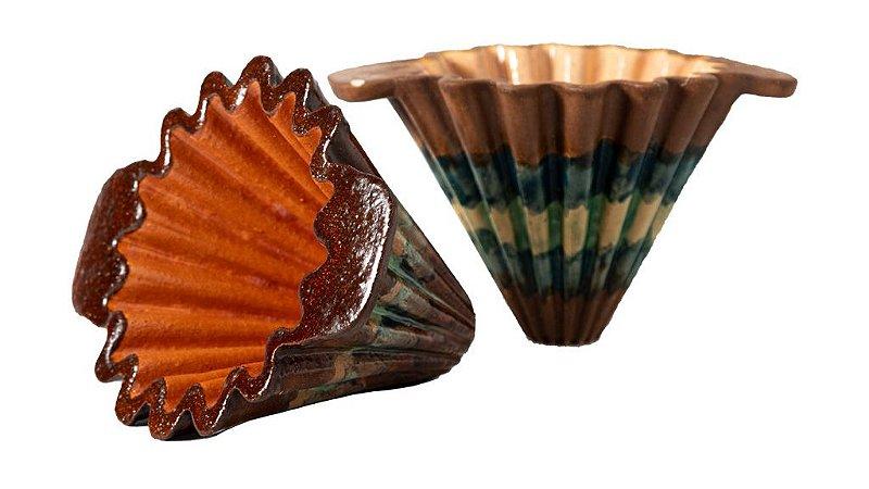Koar Cerâmica