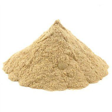 Farinha de Quinoa - Rei das Castanhas