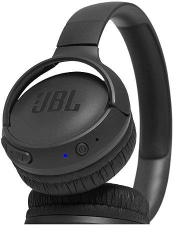 fone de ouvido bluetooth -  JBL Tune T500BT