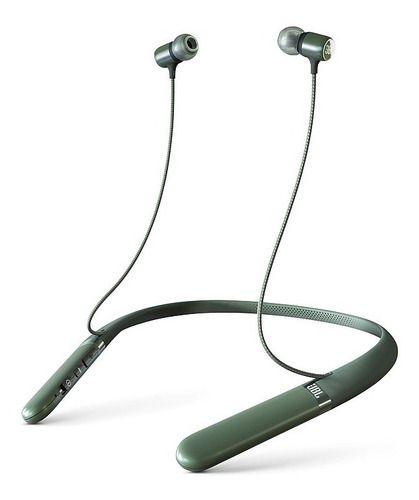 fone de ouvido bluetooth -  JBL Live 200BT