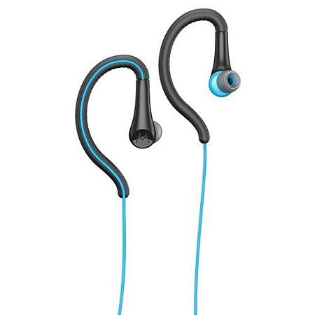 fone de ouvido bluetooth -  Motorola Sport SH008