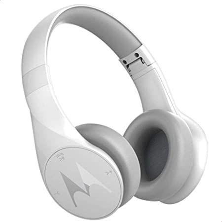 fone de ouvido bluetooth -  Motorola Pulse Escape+ SH013