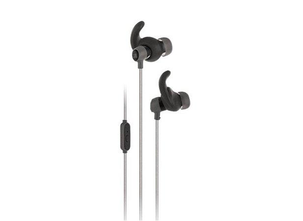fone de ouvido bluetooth -  JBL Reflect Mini