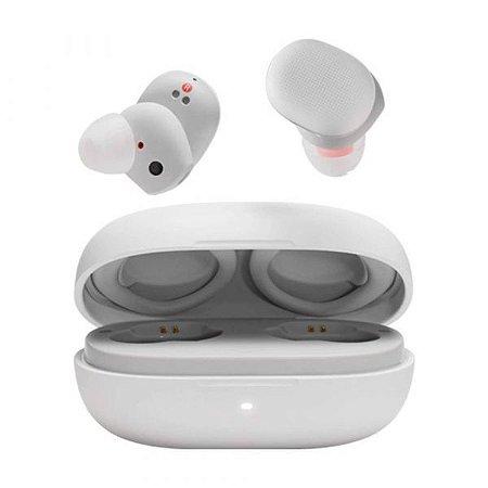 fone de ouvido bluetooth -  Xiaomi Amazfit PowerBuds A1965
