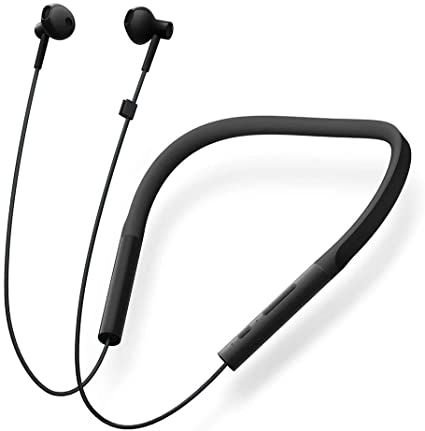 fone de ouvido bluetooth -  Xiaomi Neckband