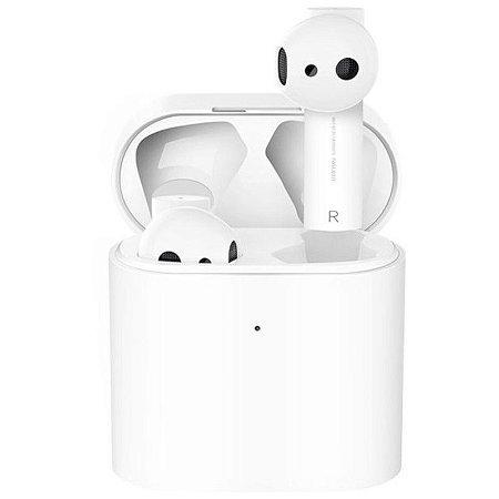 fone de ouvido bluetooth -  Xiaomi Mi True Earphones 2S
