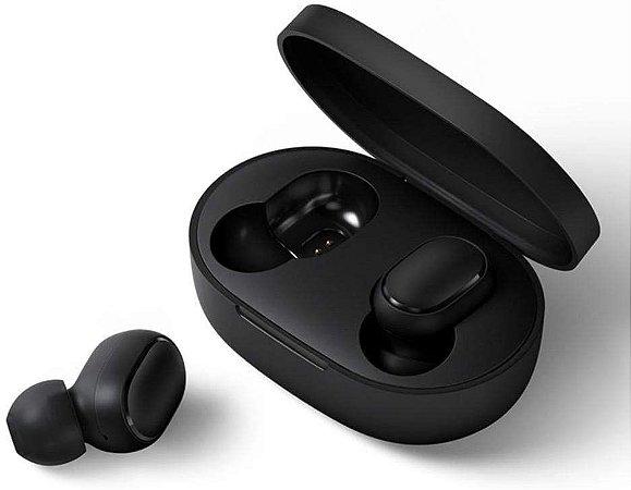 fone de ouvido bluetooth -  Xiaomi Mi Airdots
