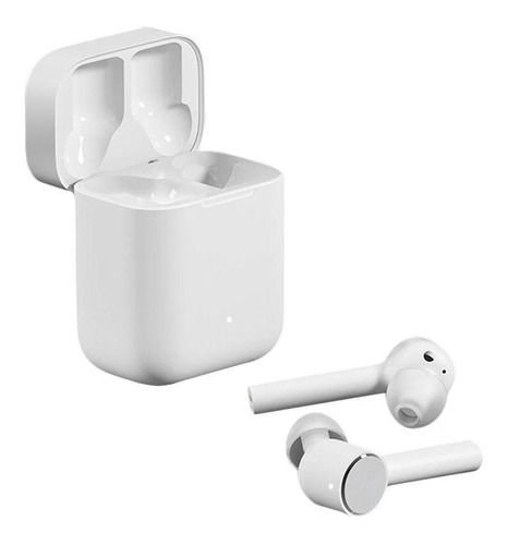 fone de ouvido bluetooth -  Xiaomi Mi Airdots Pro