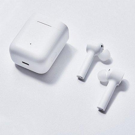 fone de ouvido bluetooth -  Xiaomi Mi True Earphones Lite