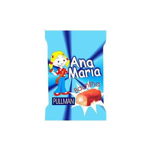 MINIATURA ANA MARIA C/10