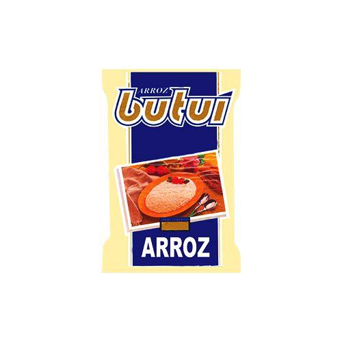 MINIATURA ARROZ BUTUI C/10