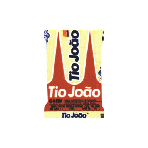 MINIATURA ARROZ TIO JOÃO C/10