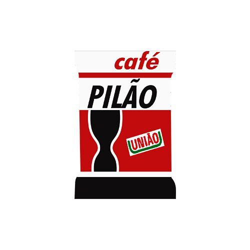 MINIATURA CAFÉ PILÃO C/10