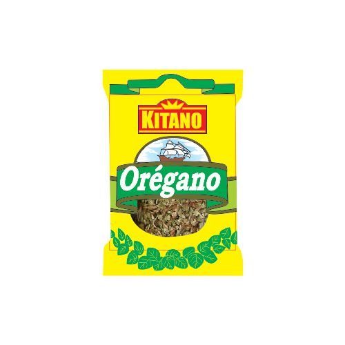 MINIATURA ÓREGANO C/10