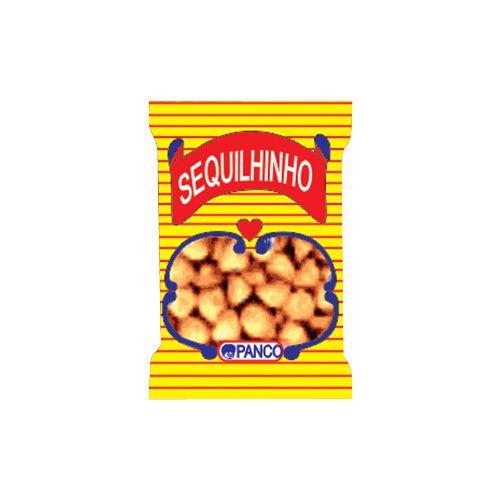 MINIATURA BISCOITO SEQUILHINHOS C/10