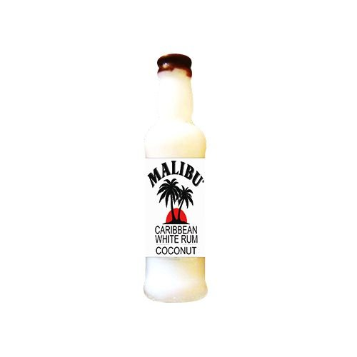 MALIBU COCONUT C/5