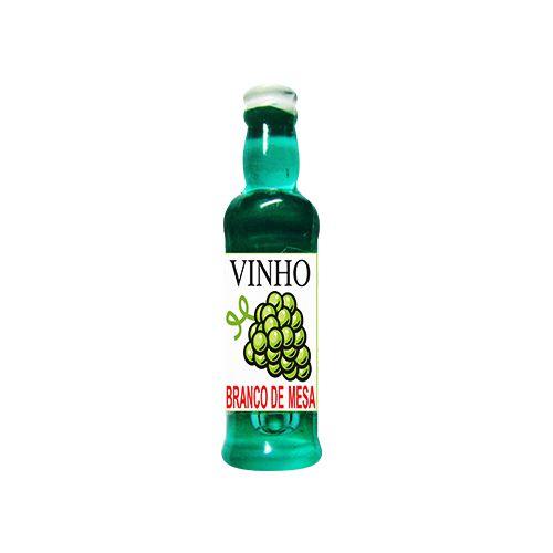 VINHO BRANCO C/10