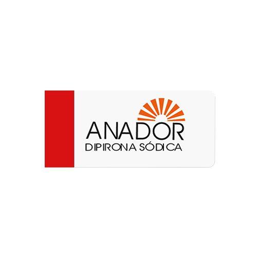 ANADOR C/5