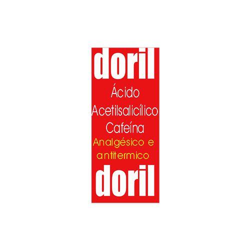 DORIL C/5