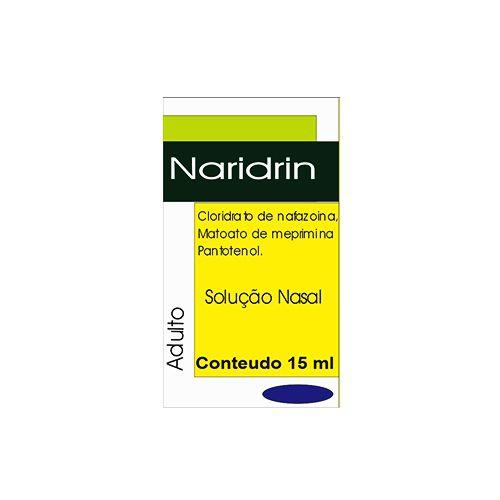 NARIDRIM C/10