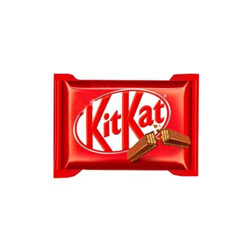 KIT KAT CHOCOLATE C/5
