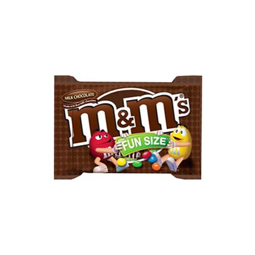 M&M CHOCOLATE C/5