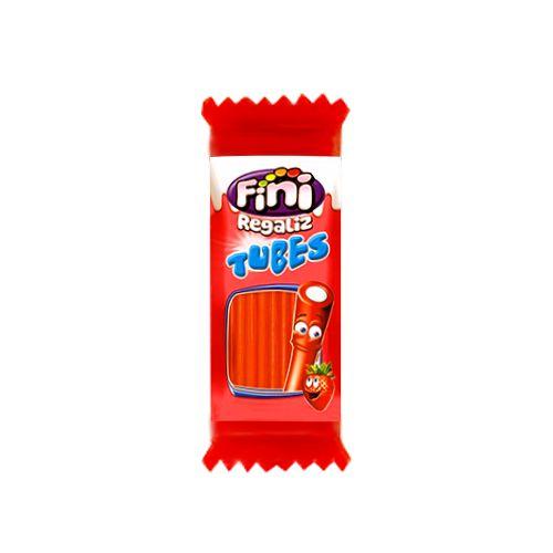 FINI TUBES C/5