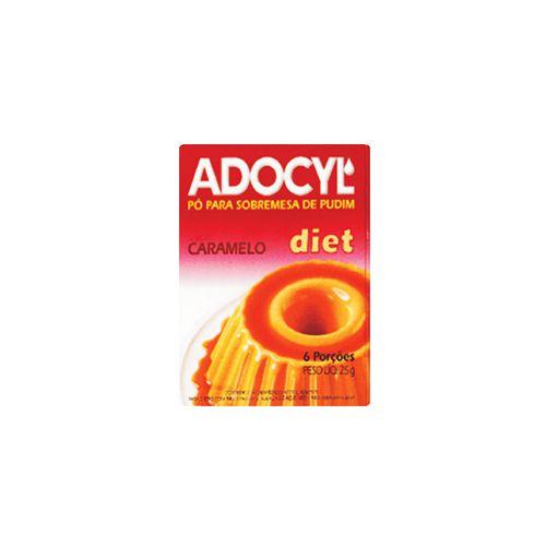 MINIATURA ADOCYL C/10