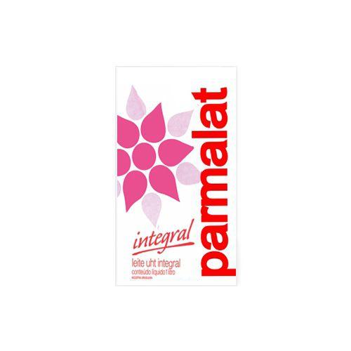 MINIATURA CAIXINHA LEITE PARMALAT C/10