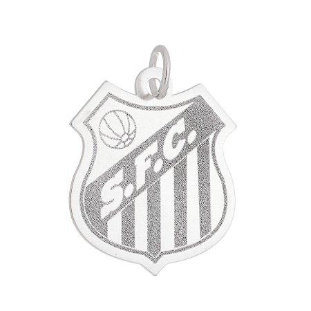 Pingente Santos G