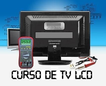 46 CURSOS ELETRÔNICA INFORMÁTICA MANUTENÇÃO APOSTILAS E VÍDEOS EM DVD