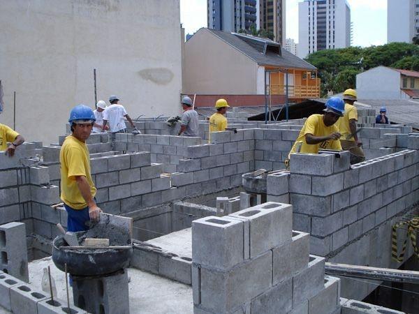 Curso De Construção Civil Em Vídeo Aulas Com 21 Dvds