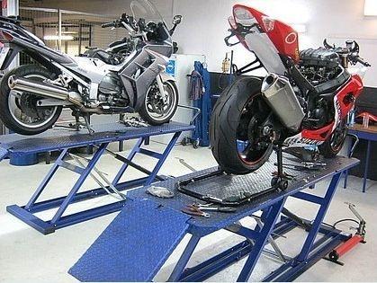 Curso Completo Mecânica De Motos Em 20 Dvds De Vídeo