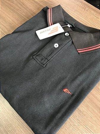 Camiseta Golo Polo