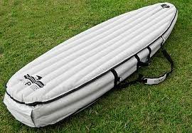 capa prancha surf capas awc