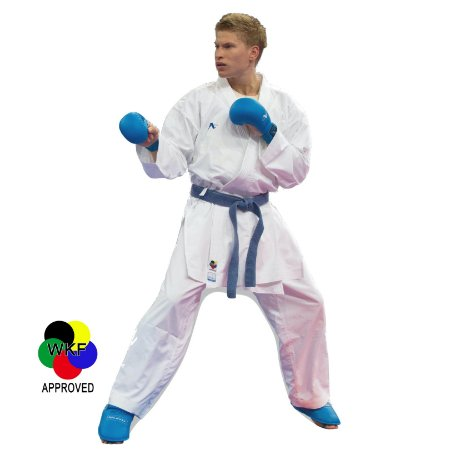 ONYX EVOLUTION WKF APPROVED