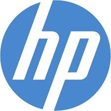 Recarga de Cartuchos e Toners HP, Samsung, Lexmark - Barretos