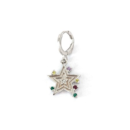 Argola Star