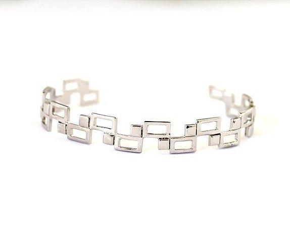Bracelete Alta Vista