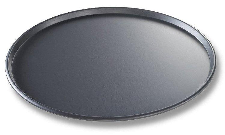 Forma Pizza Biscoitos Antiaderente - 35 cm
